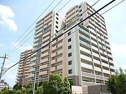 ファミール東加賀屋きらめきの街 中古マンション
