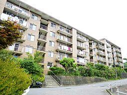鎌倉グリーンハイツA-5棟