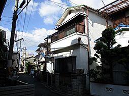 JR阪和線堺市...