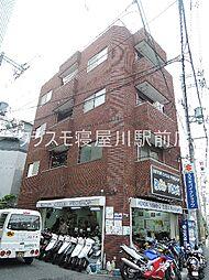 寝屋川市駅 1.7万円