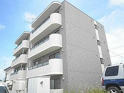 ヴォラーレ桂台[1階]の外観