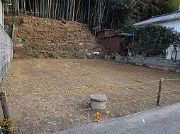 京都市山科区大塚元屋敷町