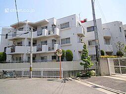 プチ武庫之荘2