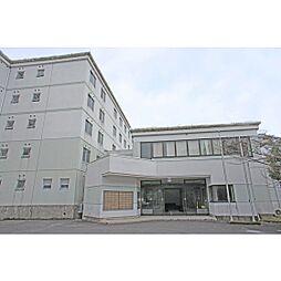 西諫早駅 2.8万円