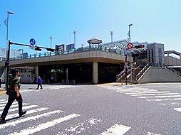 淵野辺駅 バス...