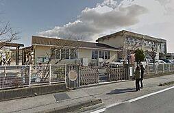 葉山東幼稚園