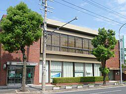 名古屋銀行 東...