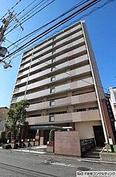 烏丸駅6分ローレルコート室町