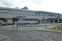 京阪本線 寝屋...