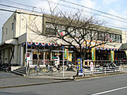 Aコープ橿原店