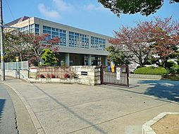 加古川中学校ま...