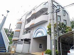 二俣川ダイカンプラザII号館