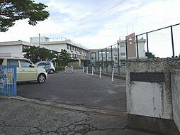 鶴谷小学校
