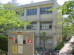 西舞子小学校