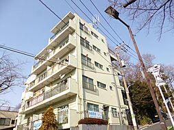 赤羽駅 9.6万円