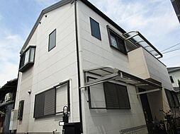 堺市堺区永代町2丁