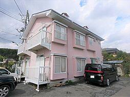 常陸多賀駅 4.0万円