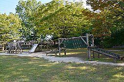 北原台公園
