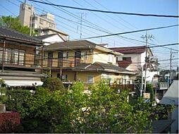 シェルハウス湘南[103号室]の外観
