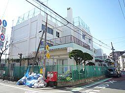 入新井第五小学...