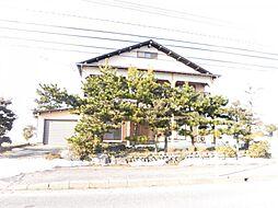 坂井市坂井町大味