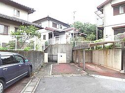 埼玉県東松山市桜山台2-111