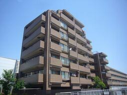 レクセルマンション南町田 中古マンション