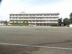 市立安松中学校...