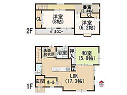 奈良県生駒市辻町