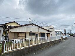 埼玉県坂戸市大字浅羽1409-1