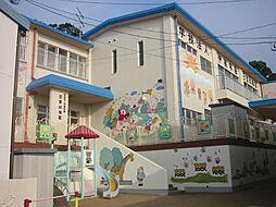 日吉幼稚園、9...