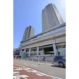 国分寺駅 22.8万円