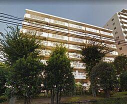 ルネ小田急相模原モアステージ