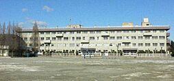 川越第一中学校...