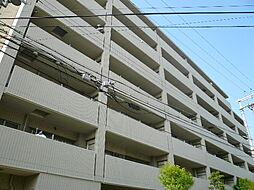 コスモ吹田片山公園