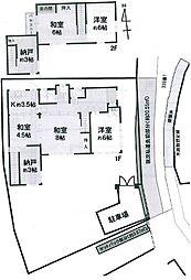 大阪府羽曳野市南恵我之荘1丁目