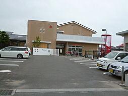 近田 公民館