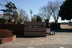岡部中学校 1...