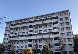 金沢シーサイドタウン並木二丁目第1住宅1 5号棟