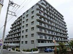 ダイヤパレス湘南・虹ヶ浜オーシャンビュー 5階