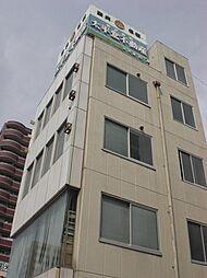 山形駅 5.2万円