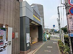 駅 東京都交通...