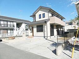 埼玉県熊谷市新堀新田560-1