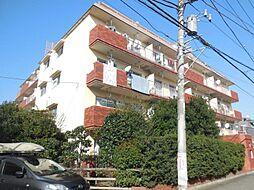 プライム鹿島田