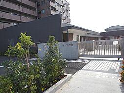 西鶴間保育園