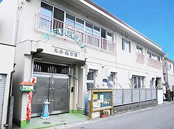 矢倉保育園 3...