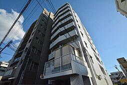 メイセイハイツII[6階]の外観