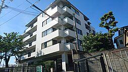 サンライズマンション・ドムス諏訪森