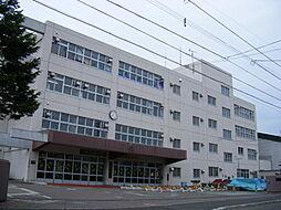 北野平小学校・...