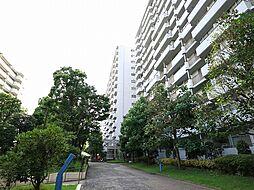 (HOUSE LOUNGE) サンスクエア川崎4号棟